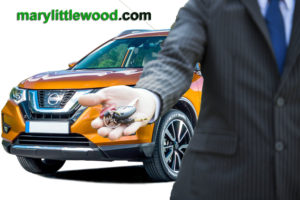 Easy Methods For Discovering A Great Deal On A New Automobile