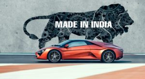 Automobile Sector In India, Indian Automobile Business