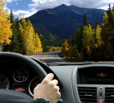7 Pro Tips to Drive your Car Smoothly