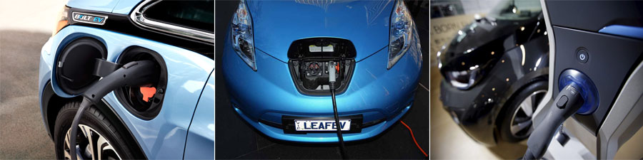 Getting the Most out of an Electric Car