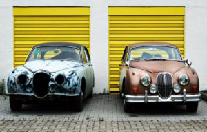 Buying a Used Car or Buying A New Car?