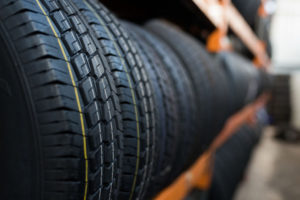 How Can I Discover Affordable Vehicle Tyres?