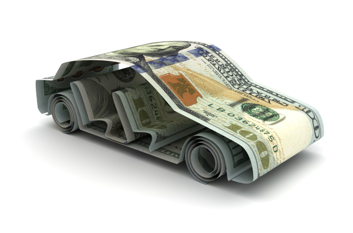 Use Discounts to Save Money on Your Auto Insurance