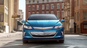 What To Look For In A Chevrolet Dealership