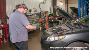 10 Top Uses For Excel in an Auto Shop