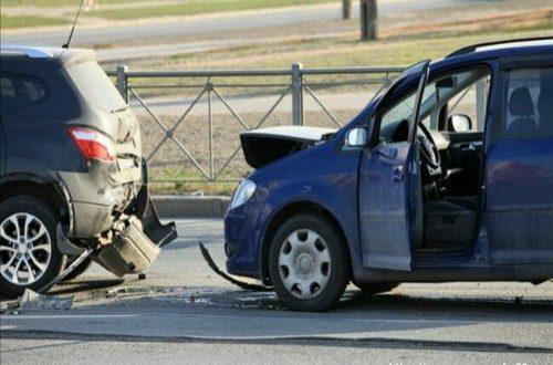 Deciding on Effective Advice Of Car Insurance