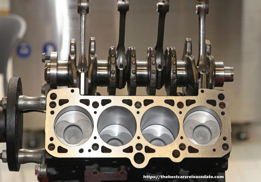 Deciding on Remanufactured Car Parts