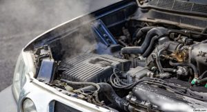 Possible Challenges Which are Making Your Engine Overheat