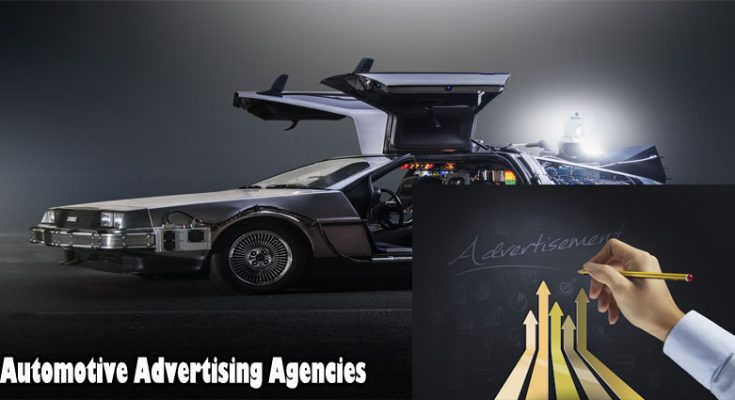 Automotive Marketing Agencies Monetize Social Networking by Integrating it Into Actual World Method