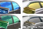 Car Window Tinting - Why We Need to All Have It